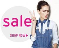 Hitshop Sale