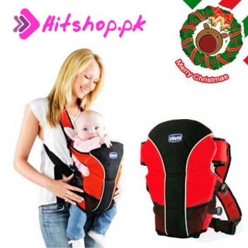 chicco baby carrier in Pakistan