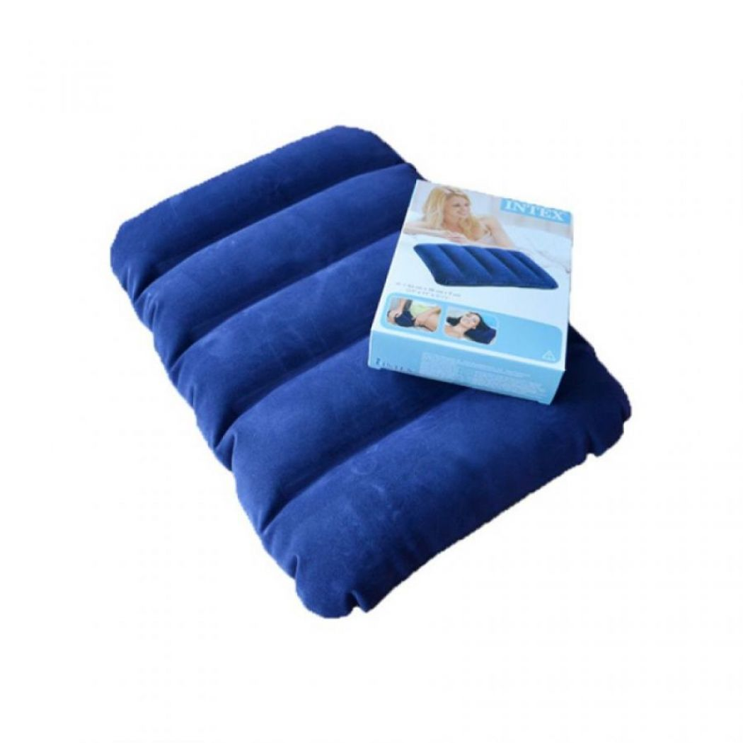 DOWNY PILLOW 68672