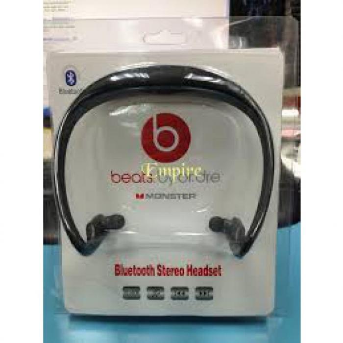 1 Beats Bluetooth Handsfree In Pakistan Hitshop Pk