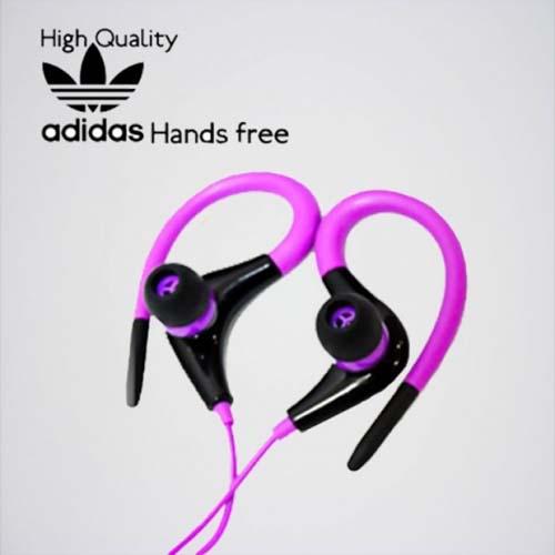 High Quality Adidas Hand Free