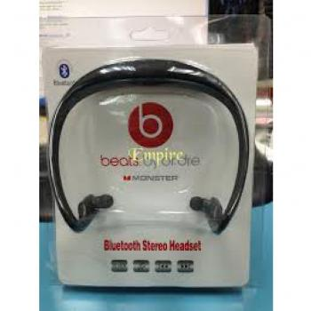 Beats Bluetooth Handsfree
