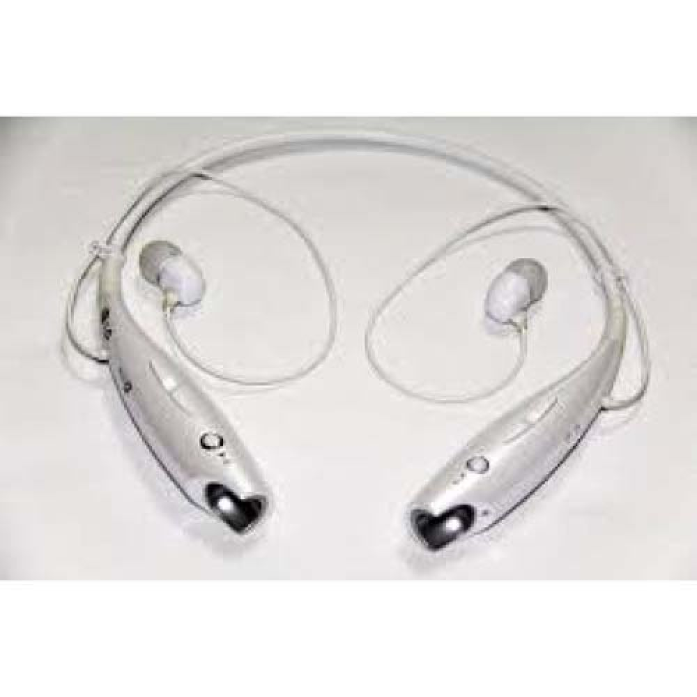 LG Bluetooth handsfree wireless HBS 730