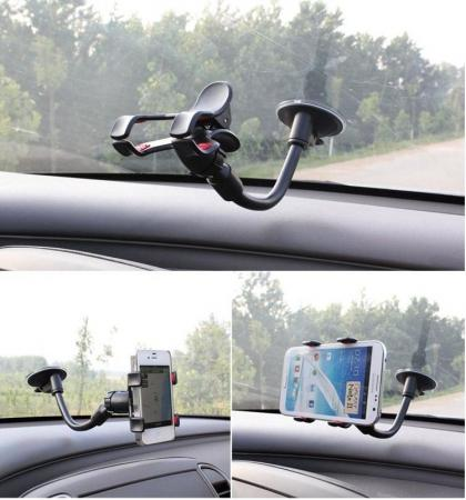 Car Universal Mobile Holder
