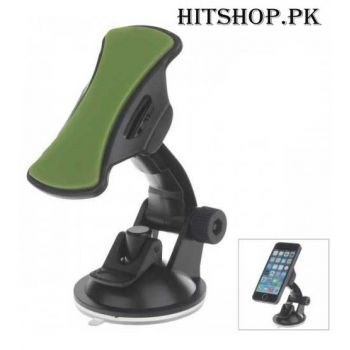 180 Degree Rotation Mobile Phone Holder
