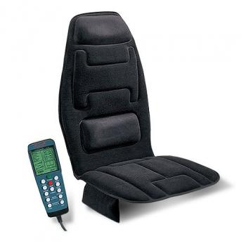 Family and Vehicles Dual-use Massage Cushion