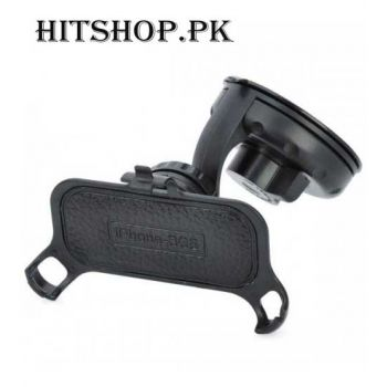 360 Degree Rotatable Car Suction Cup Mount Holder