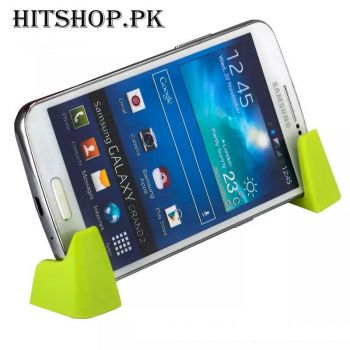 3R-1001 Car Dashboard Mobile Phone Holder