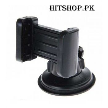 3R-1005 Universal 360 Degree Rotation Car Mobile P