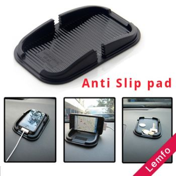 Car Anti Skid Pad