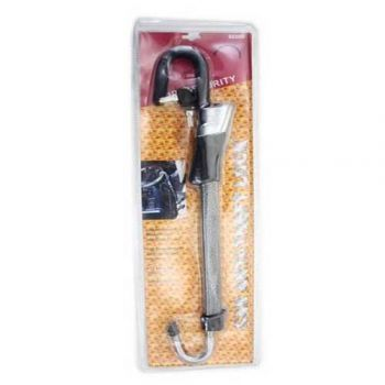 Car Anti Theft Lock YH 6030B