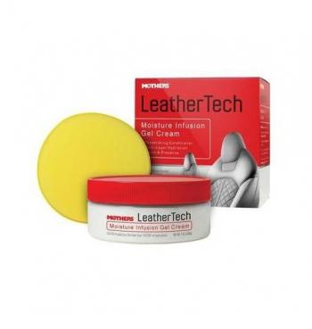Mothers Leather Tech Moisture Infusion Gel 6310 Ma