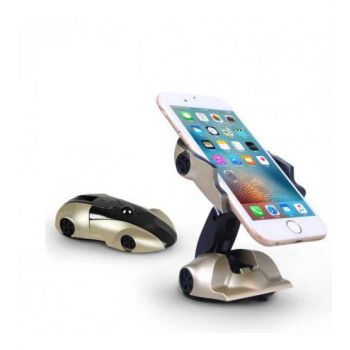 Sports Car Type Car Phone Holder