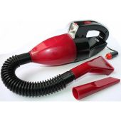 The Perfect High Power Car Vacuum Cleaner