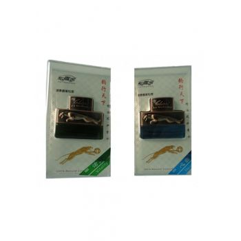CLASSI JAGUAR CAR AIR VENT SCENT