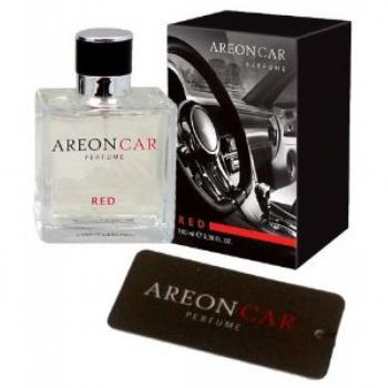 AREON CAR PERFUME 100 ML