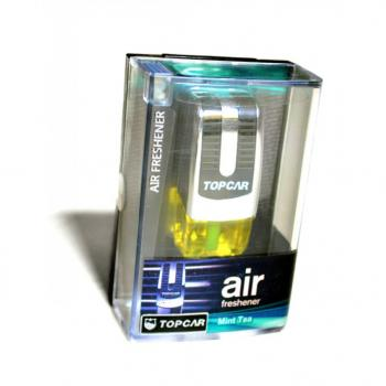 DL-C073 CAR AC GRILL AIR FRESHNER