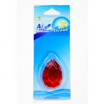 DL-F066 GEL AIR FRESHNER