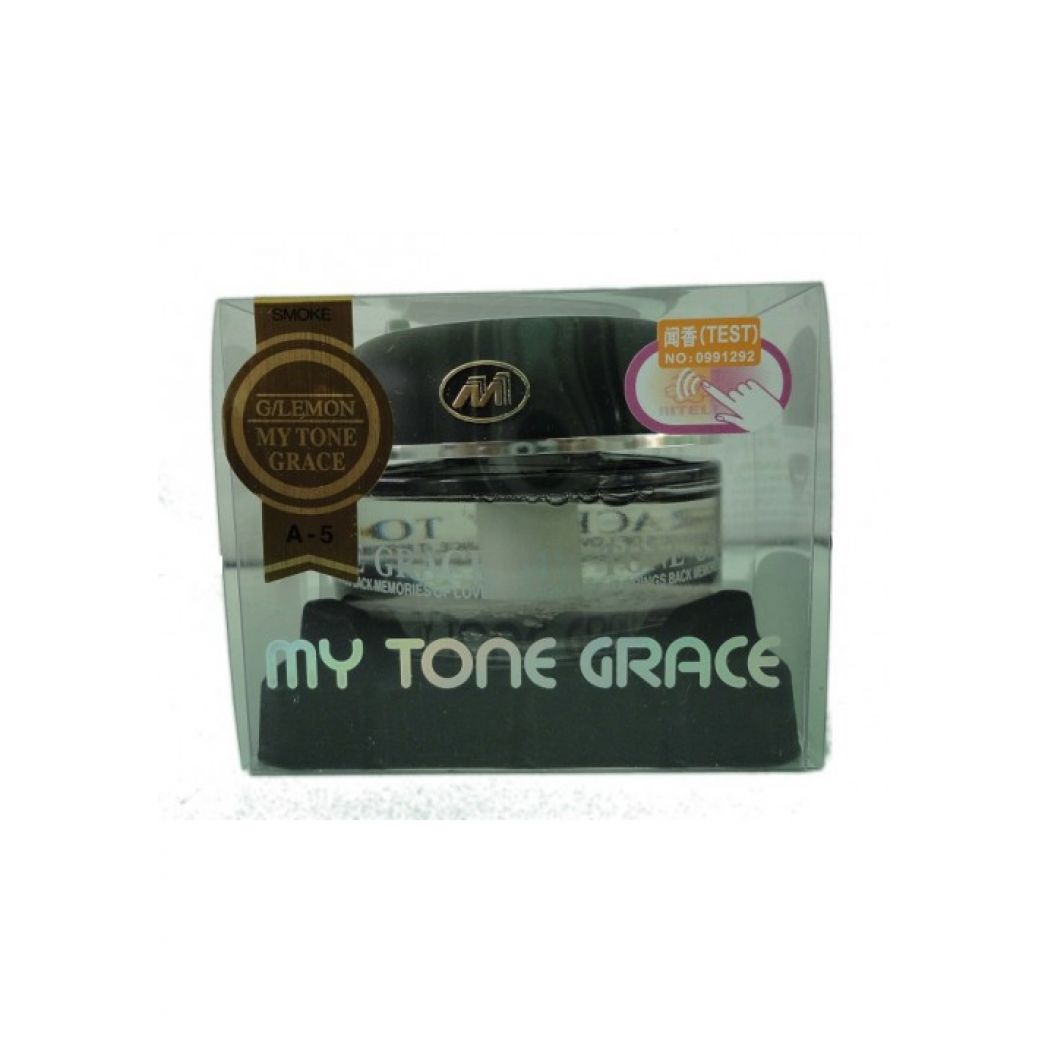 MY TONE GRACE CAR DASHBOARD AIR FRESHNER