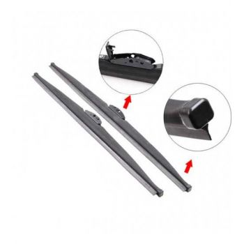 Universal Car Windshield Rubber Wiper