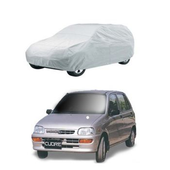 Car Dust Covers for Diahatsu Cuore