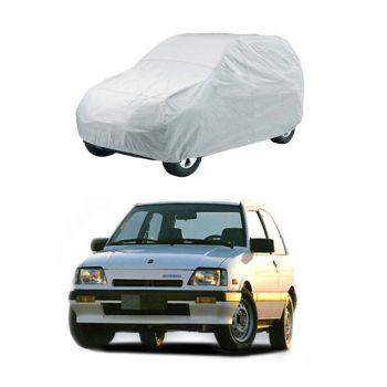 Car Dust Covers for Suzuki Khyber