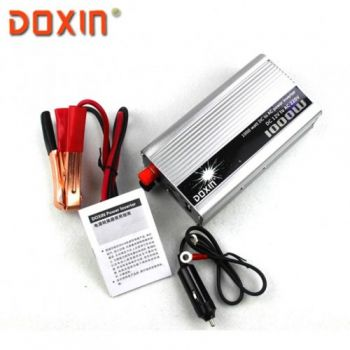 1000 Watt Car Power Inverter