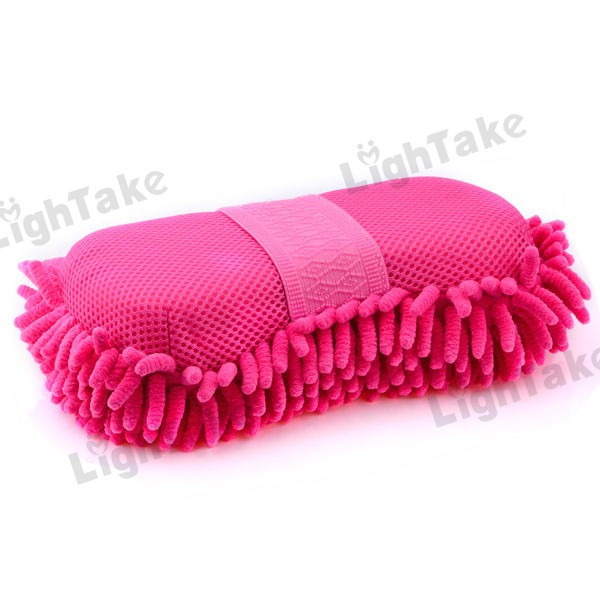 Car Washing Microfiber Duster