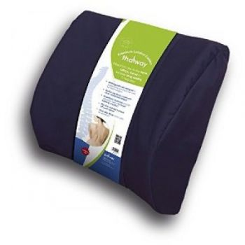 Back Care Cushion
