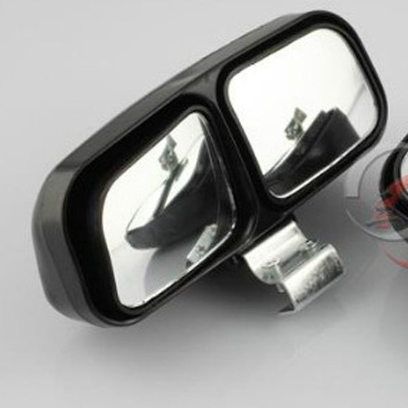 Car Blind Spot Parking Mirror FD-068