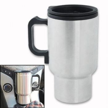 Car Electric Auto Mug