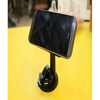Car Dashboard and Screen Anti Slip Mobile Stand Ho