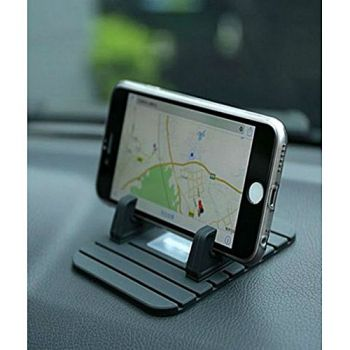Car Pad holder Dash Mat Phone Mount Holder