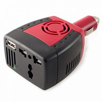 Mini Car Inverter