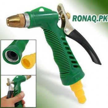 Nozzle for Water Spray Gun