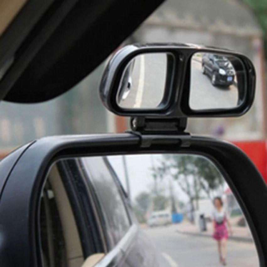 Sell My Car For Cash >> 1 Car Blind Spot Parking Mirror FD-068 in Pakistan | Hitshop.pk