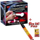 Bundle Offer Dent Remover and Scratch Remover