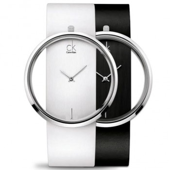 Ck Glam Watch Pack of 2