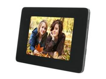 Sony Photo Frame DPF-D830