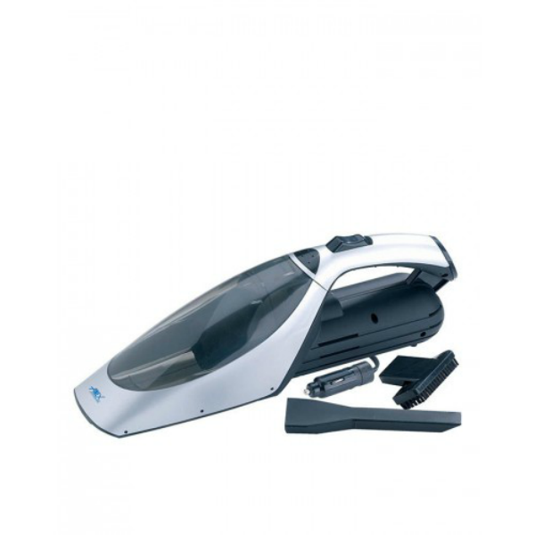 Anex Mini Car Vacuum AG 552