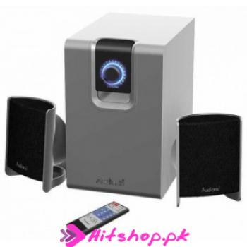 Audionic MAX-4 Ultra Sound System