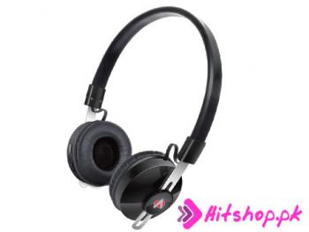 Audionic BT-555 Blue Beats Wireless Headphone