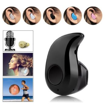 MINI WIRLESS BLUETOOTH
