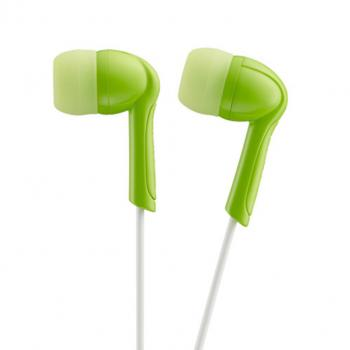 Pioneer Headphones SE-CL17-N (Kiwi Green)
