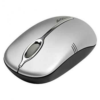 A4 tech Wireless Mouse G5-260