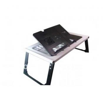 Foldabel Laptop Table