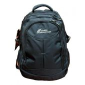 Camel Bag-pack for 156 Laptop Black