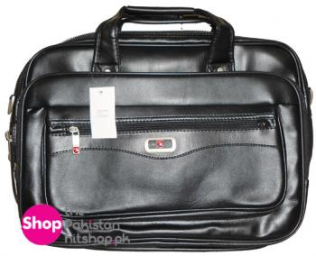 Laptop Bag Long Dun