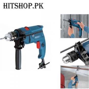 Professional Impact Drill