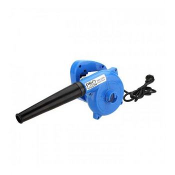 Electric Hand Operated Blower